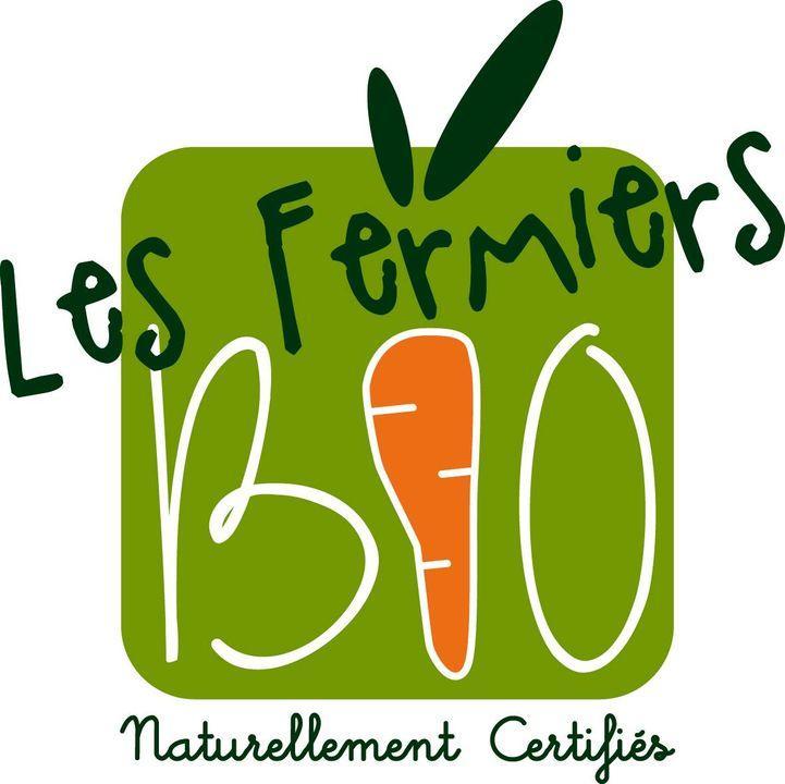 Les Fermiers Bio - Beuvry.jpg