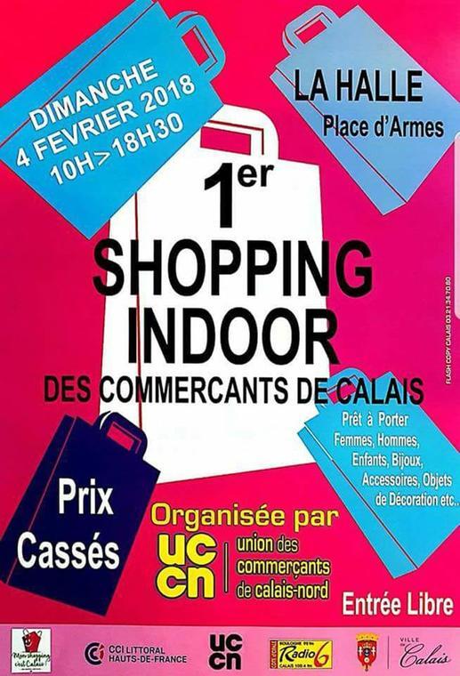 Shopping Indoor.jpg