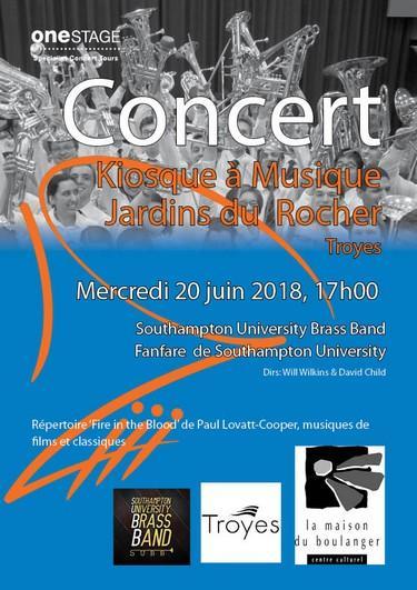 20 juin Concert.jpg