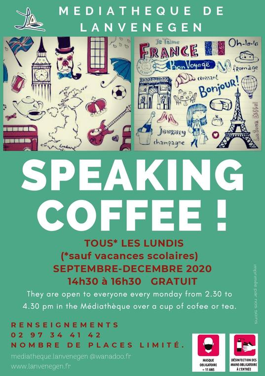 Speaking_Coffee_Mediatheque_Lanvenegen_2020.jpg