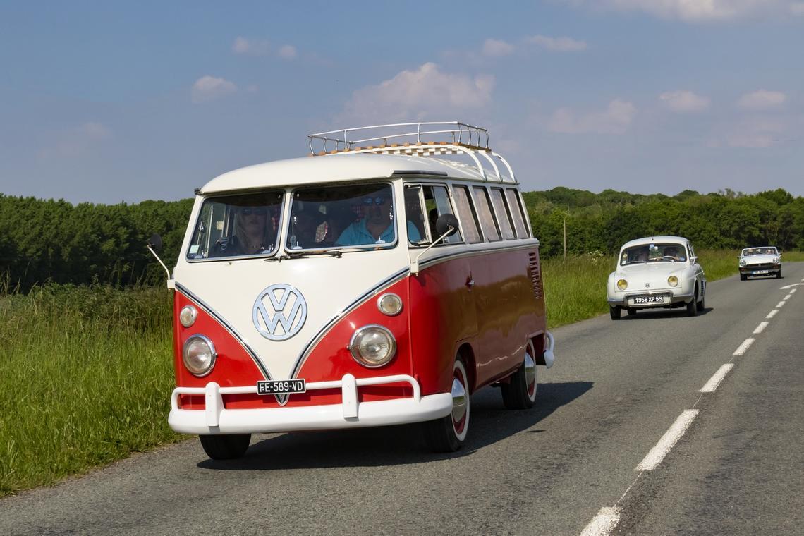Escapades en véhicules vintage-Douai- Douaisis-Nord-France (c) AD Langlet.jpg