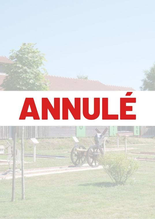 ANNULÉ (5).jpg