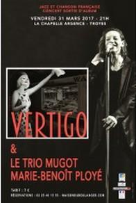 Vertigo affiche copie.jpg