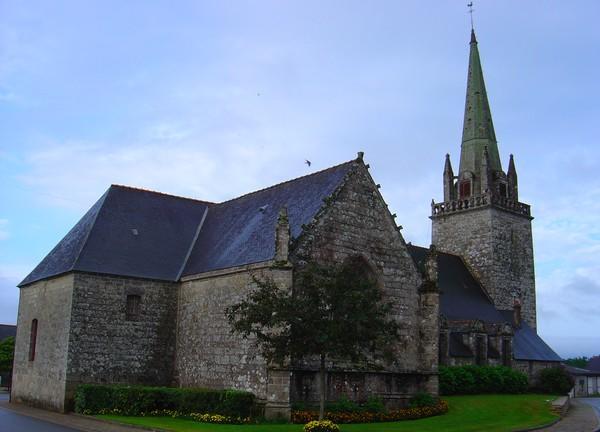 église - Lignol - crédit photo CCPRM (7).JPG