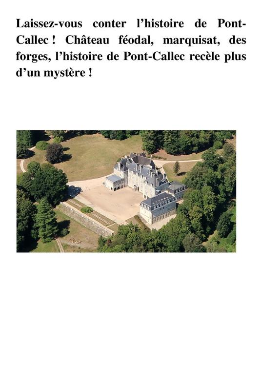Visite_PontCalleck1.jpg