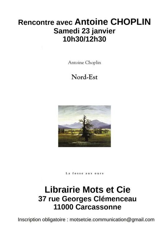 image_0556323_20210105_ob_ef3148_nord-est-1.jpg