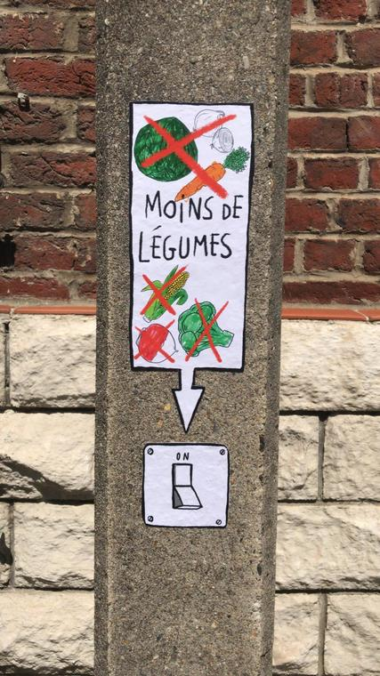 4 rue du moulin calonne ricouart - Sandrine estrade boulet.jpg