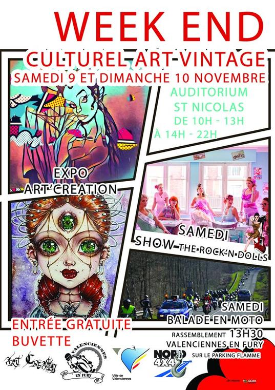 week-end-culturel-vintage-valenciennes.jpg