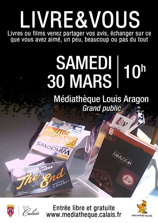 Livre&Vous - MLA - 30 mars 2019.jpg