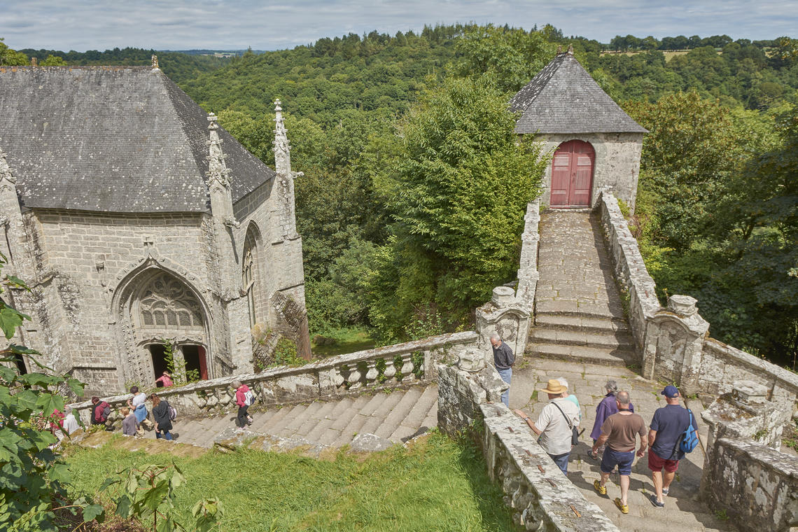 Sainte-Barbe - Le Faou+½t - HD - @M-A Gouret-Puillandre (18).jpg