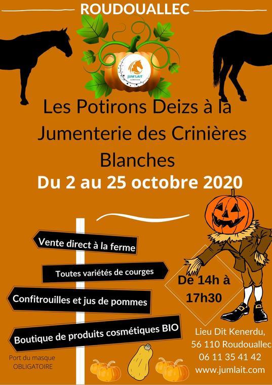 Potiron_Deiz_Jumenterie_Roudouallec_Octobre2020.jpg