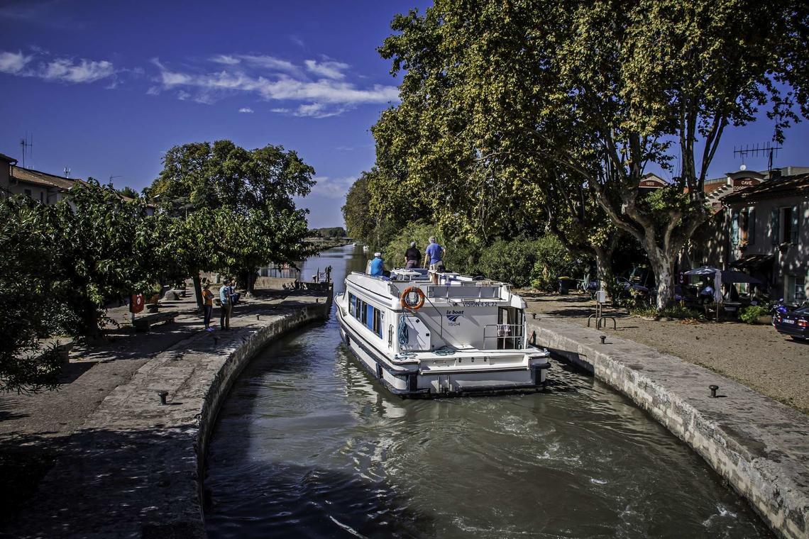 GREGOIRE-CANAL-VILLENEUVE-LES-BEZIERS-3-.jpg