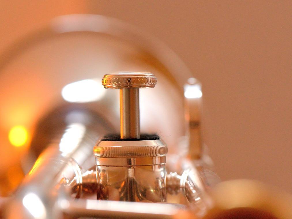 Instrument trompette © Pictureman2014 Pixabay.jpg