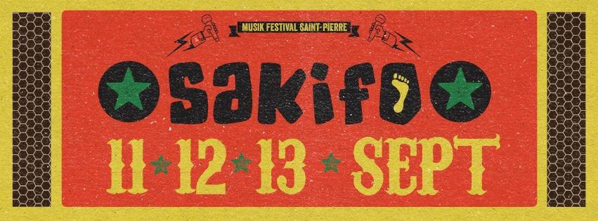 sakifo reporté.jpg