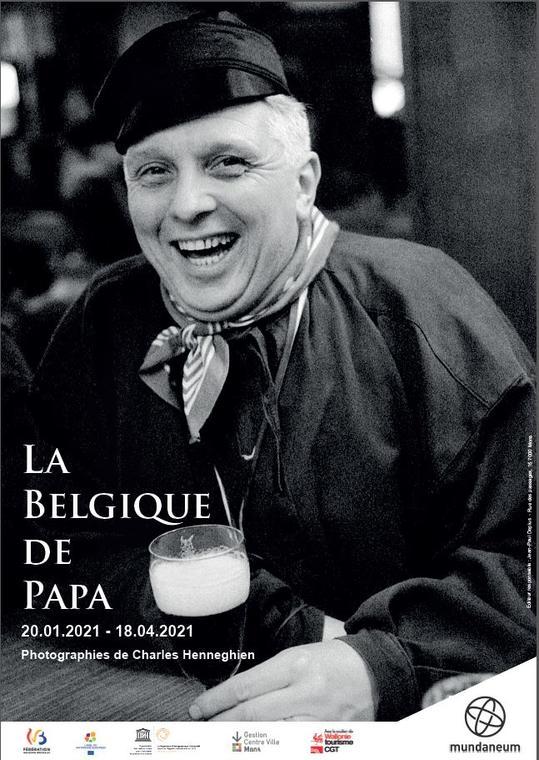 belgique papa.JPG
