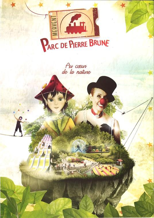 billetterie-parc-pierre-brune-mervent-85200-2020.jpg