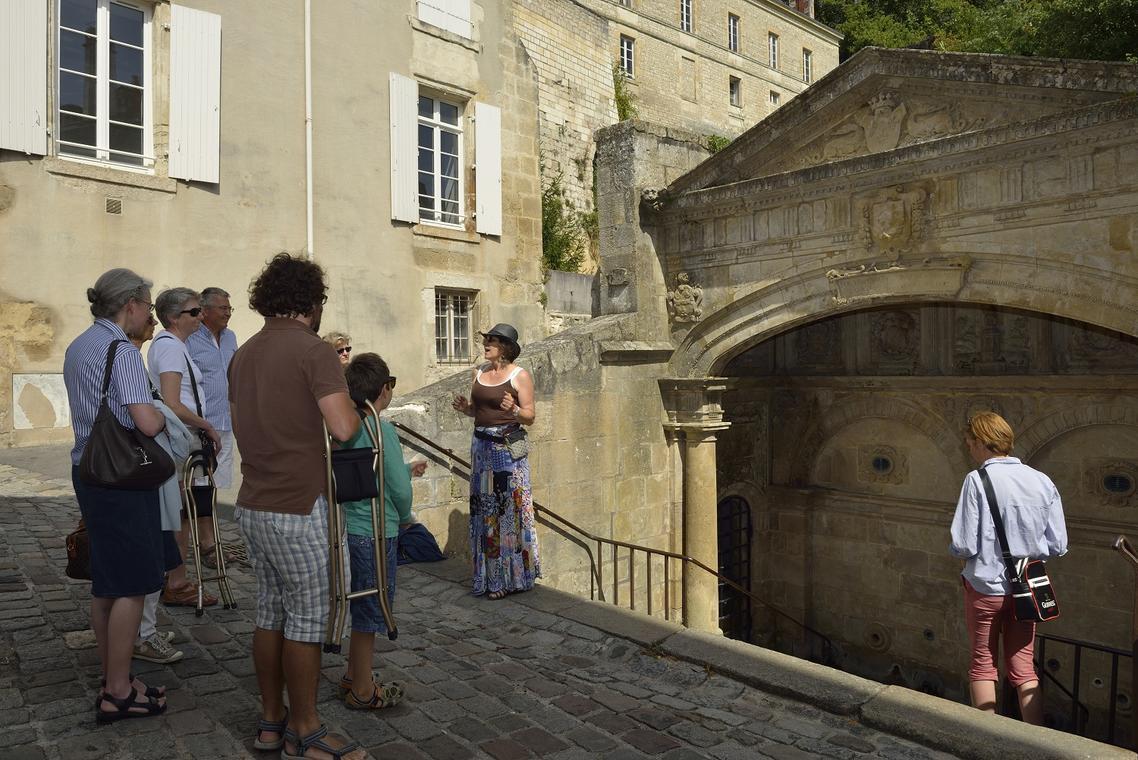 Visite guidée Fontenay-le-Comte - Ville d'art et d'histoire.jpg