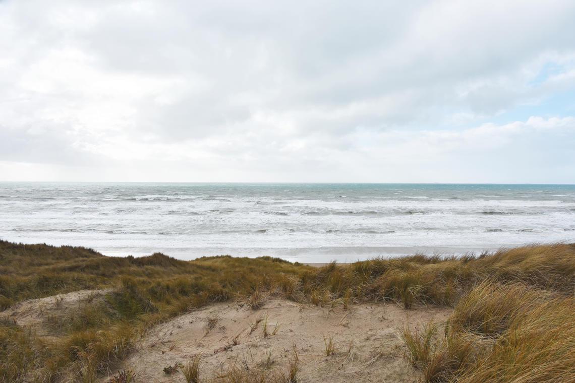 dunes Ecault ©L. de Rocquigny_OTBCO.jpg