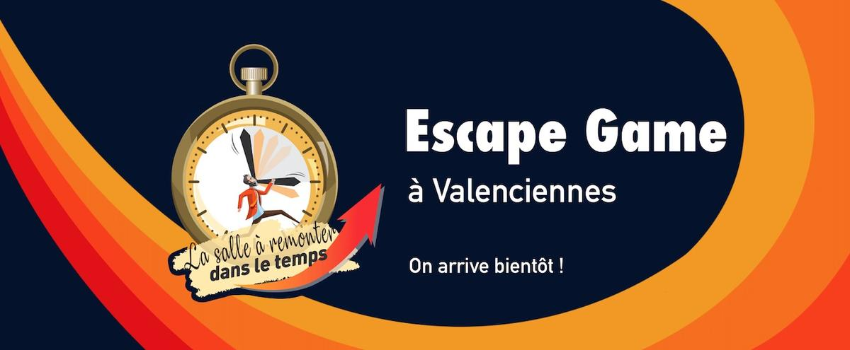 escape-game-valenciennes.jpg