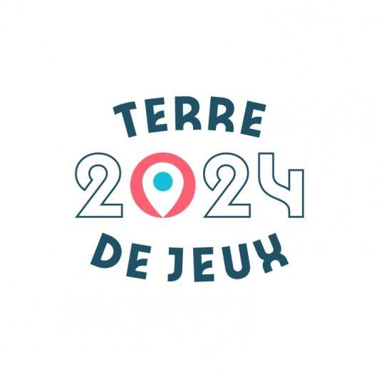 terre_de_jeux_2024_-_photo_de_profil_fond_blanc.jpg