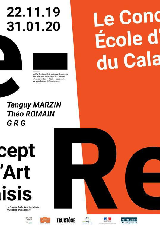 Exposition Re Concept ecole d'art 22 nov 31 janv.jpg