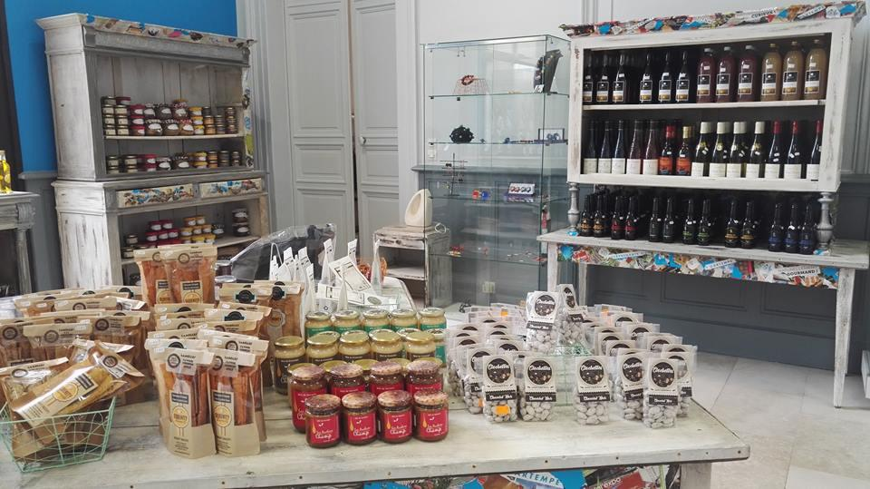 Boutique OT SVP ©OTVG.jpg