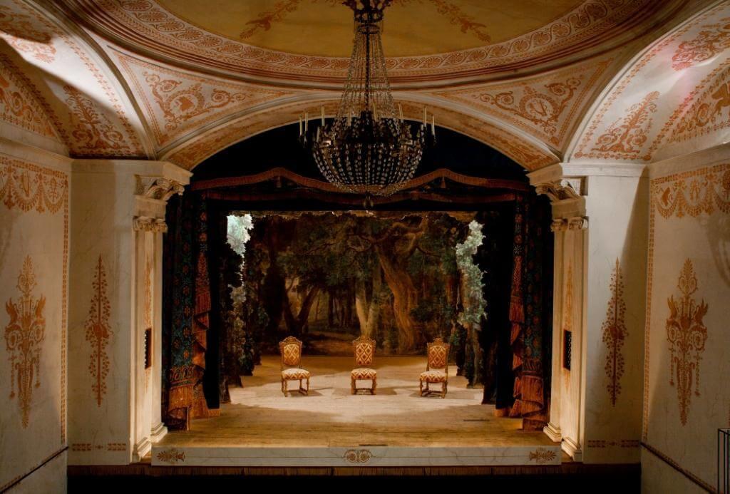 Theatre-du-Chateau-de-Valencay-©-Michel-Chassat.jpg