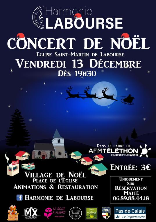Concert de Noël - Labourse.jpg