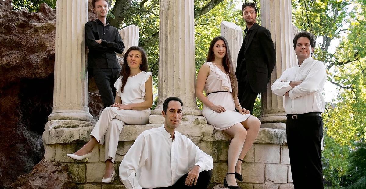 Ensemble-Mendelssohn-1641x850.jpg