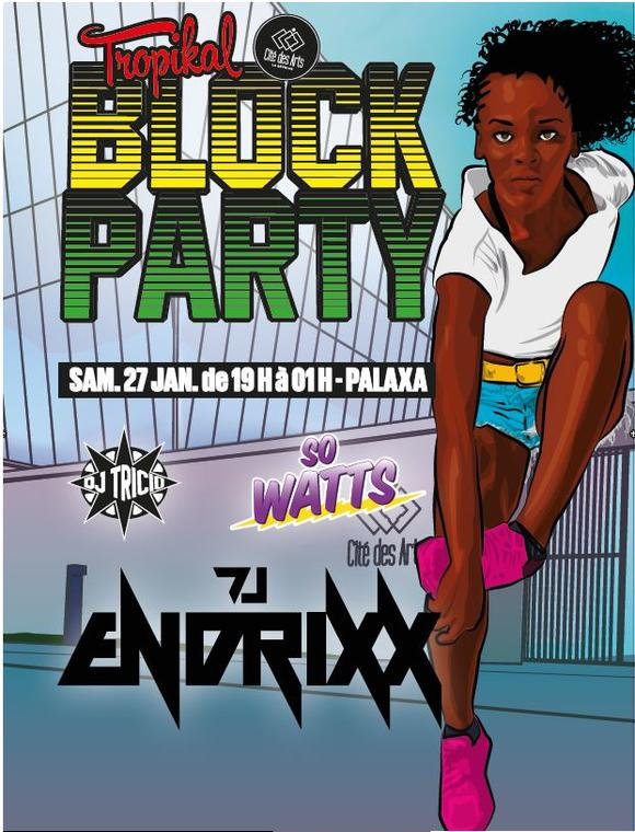 tropikal block party.JPG