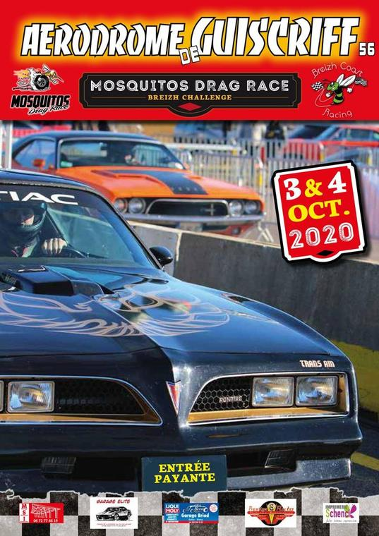 Mosquitos_Drag-Race_Guiscriff_Octobre2020..jpg
