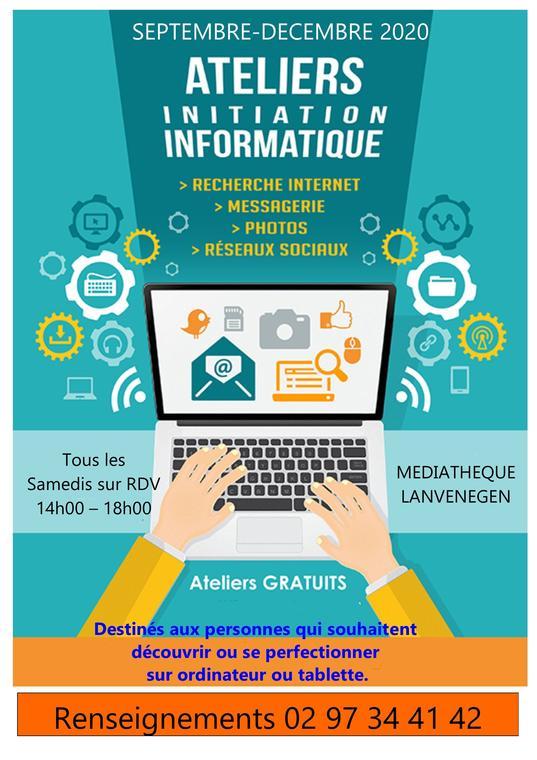 Ateliers_Initiation_Informatique_Mediatheque_Lanvenegen.jpg