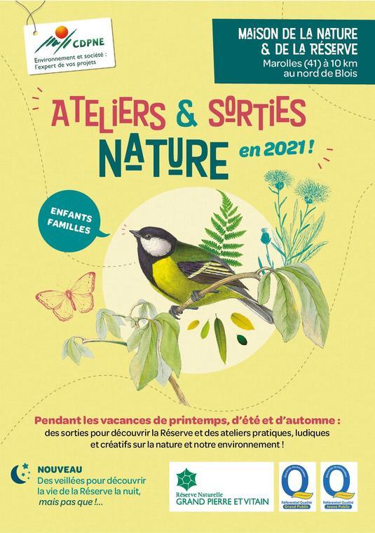 CDPNE Ateliers nature 2021 - Export.jpg
