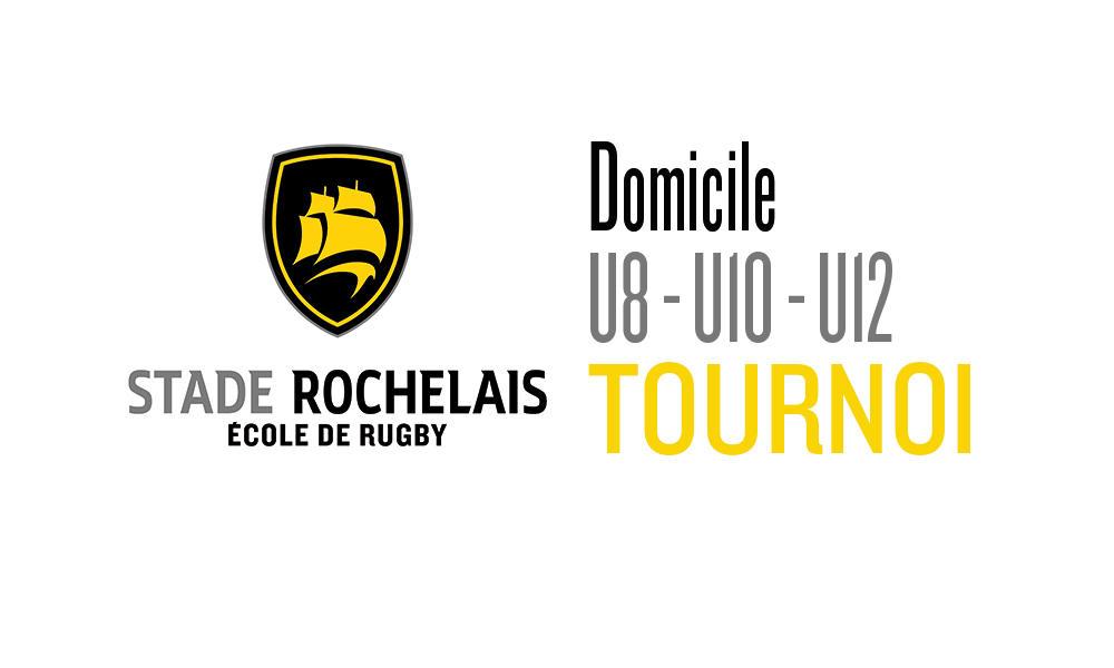 vignette-timeline-tournoi-EDR-Dom.jpg