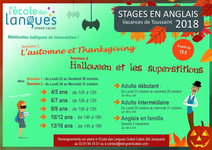 ateliers langue 22 au 31 octobre.jpg