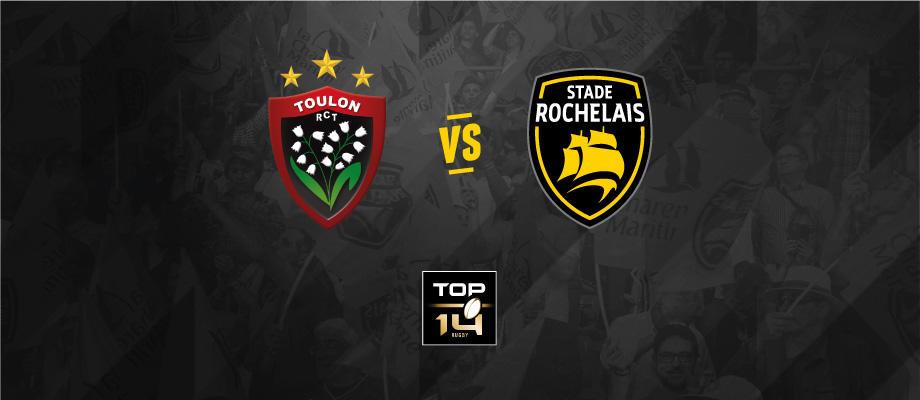 Visuel_Timeline_Toulon_Ext.jpg