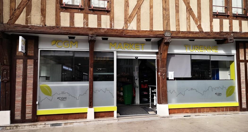 CGM Market Turenne - ©LC-Troyes la Champagne Tourisme.jpg