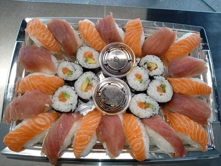 La détente Sushi.jpg