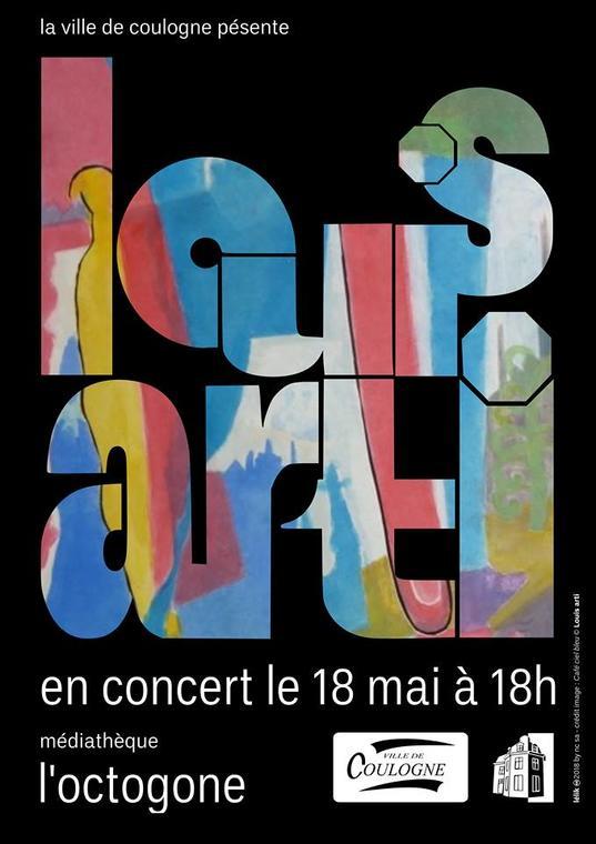 Louis Arti en concert 18 mai.jpg