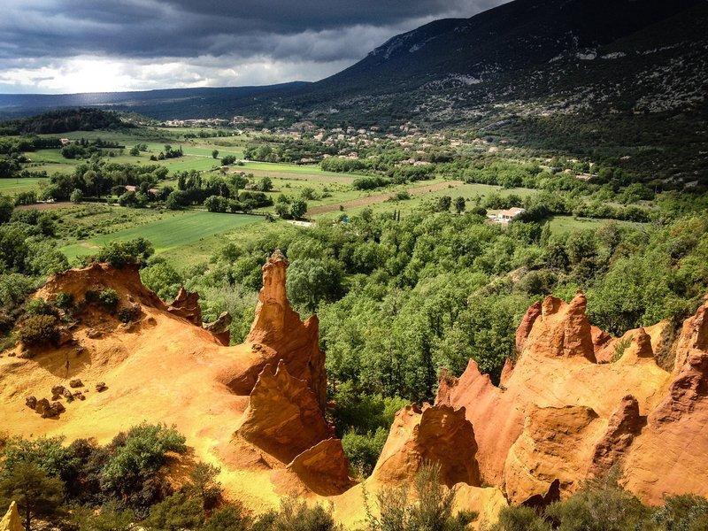 Tour du Colorado Provençal - Eric Garnier.jpg