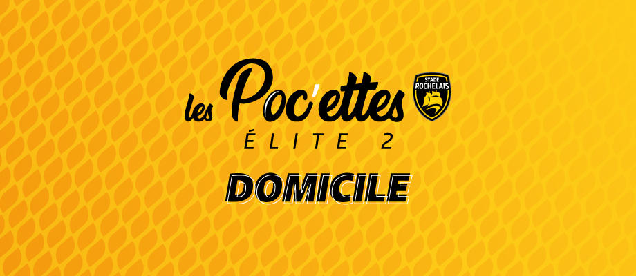 Visuel-Timeline-POC'ETTES-DOM-2020-2021.jpg