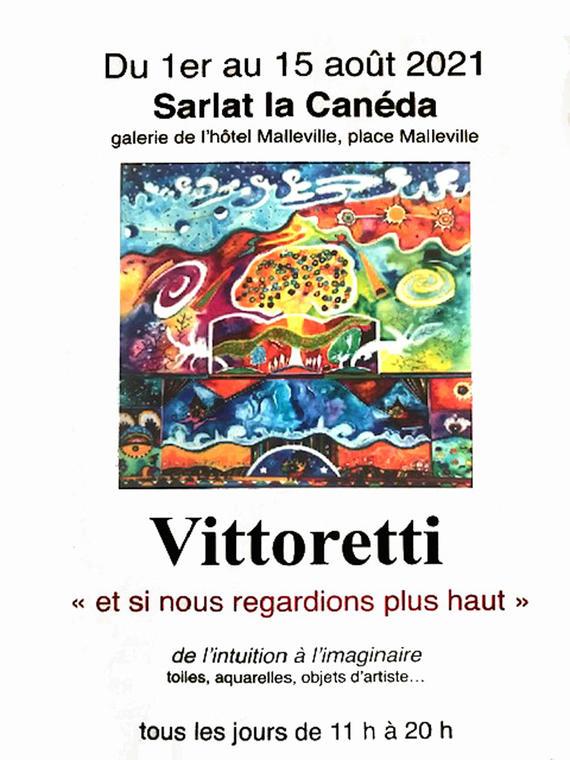 VITTORETTI-1.JPG