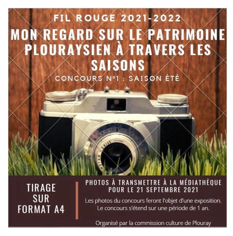 concours plouray photos.jpg