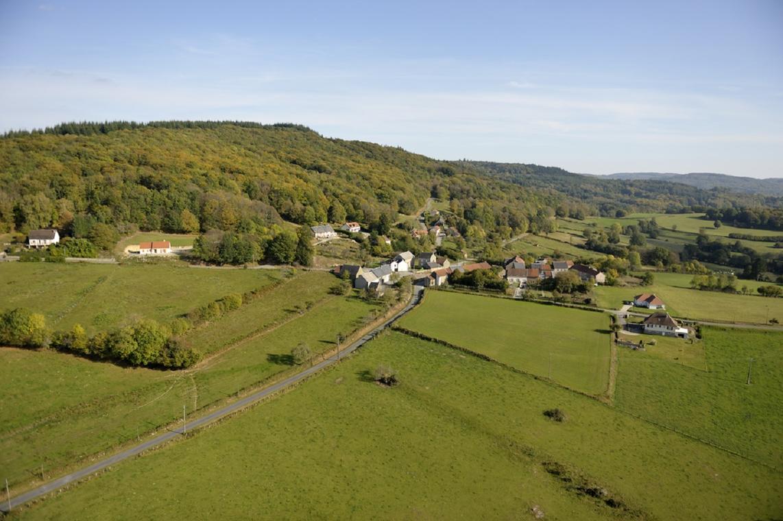 VTT-Monts de Gueret-circuit17.jpeg