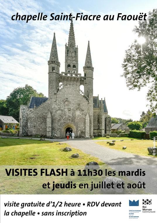Visites_Flash_Chapelle_St_Fiacre_LeFaouet_21Juillet_27aout2020.jpg
