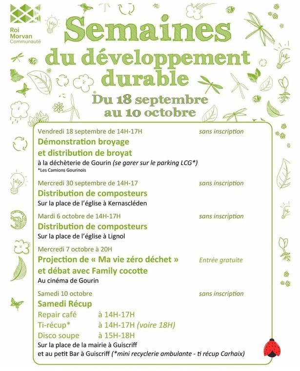 semaine du développement durable.jpg