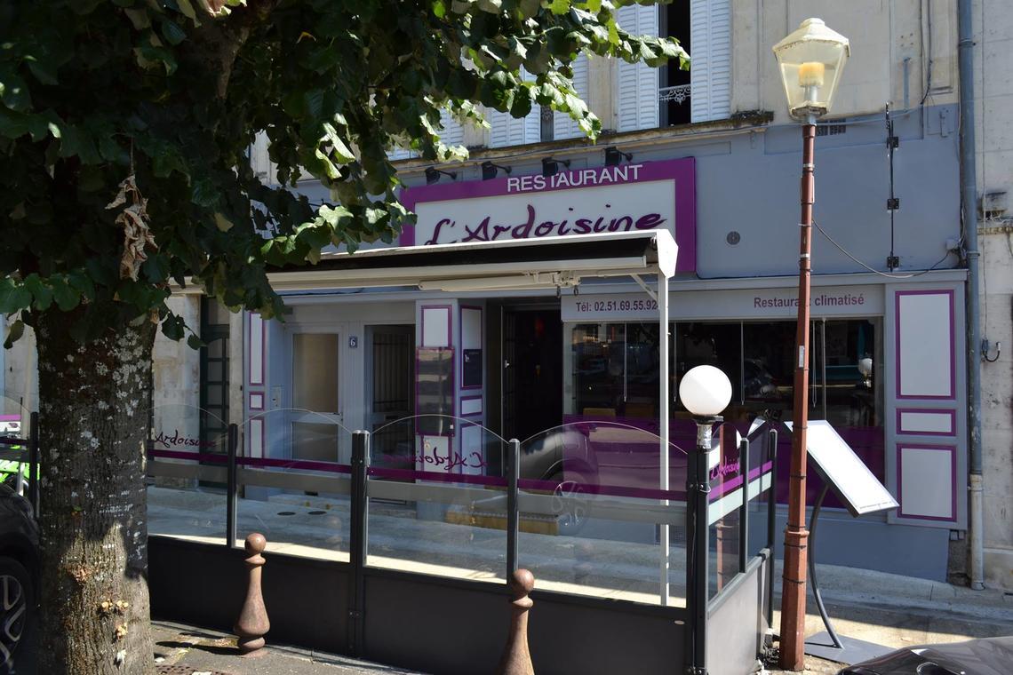 l-ardoisine-fontenay-le-comte-confinement-covid-2020-1.jpg