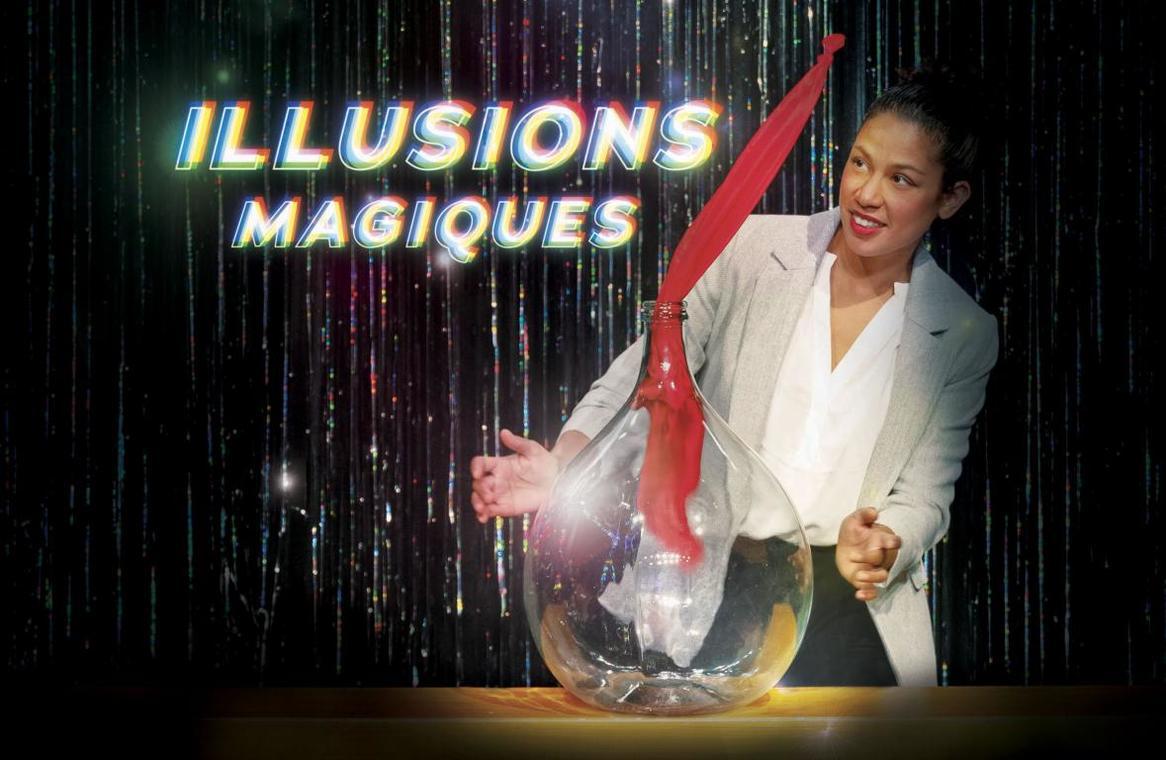blois-maisondelamagie-202007-illusionsmagiques.jpeg