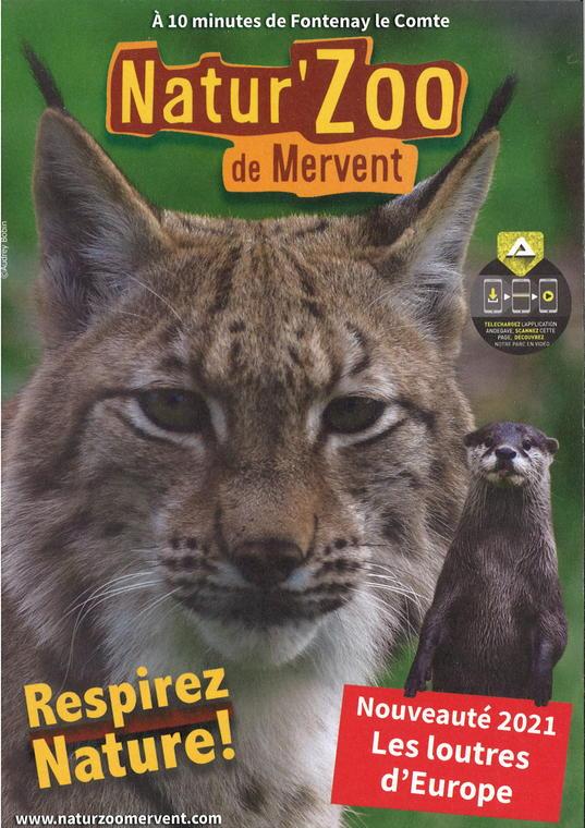 Natur Zoo 2021.jpg