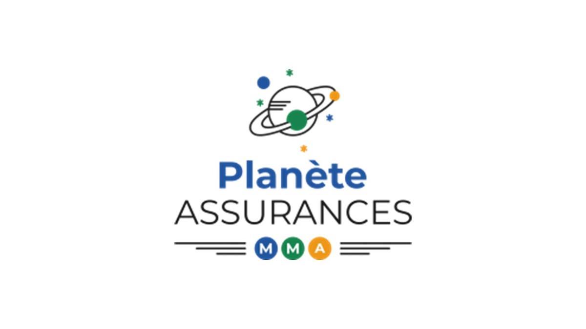 Planète Assurances.jpg